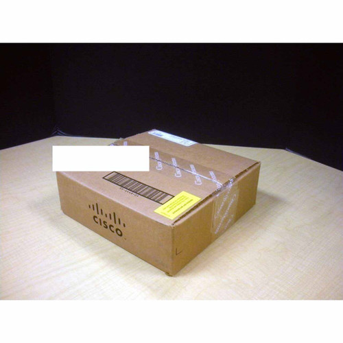 Cisco AIR-CAP2602I-A-K9 Wireless Access Point