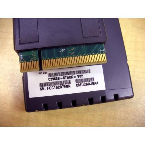 Cisco C2960S-STACK 2960S FlexStack Stacking Module