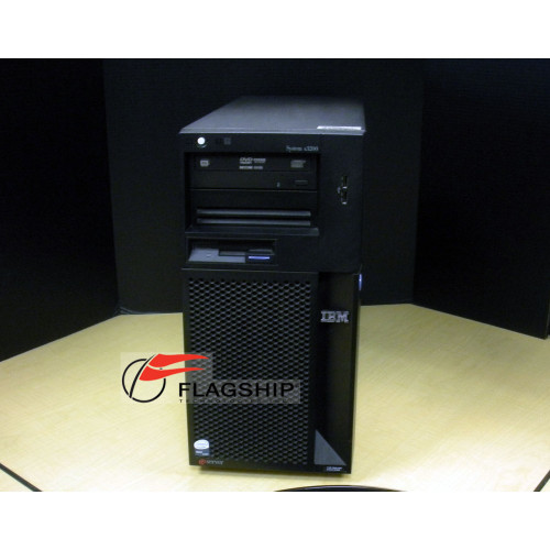 IBM 7042-C06 HMC Deskside C06 via Flagship Tech