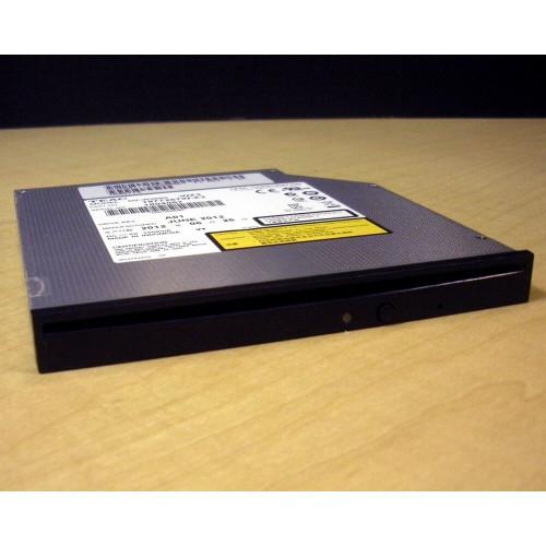 Sun 7045772 SATA DVD-Writer 24x CD-Writer