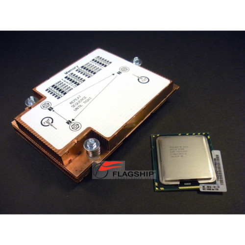 IBM 44T1883 Xeon E5530 QC 2.4GHz/8MB Processor Kit for BladeCenter
