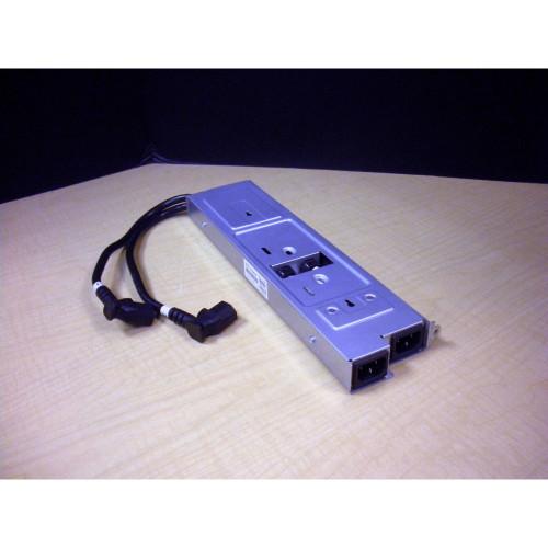 IBM 39J4522 Line Cord Box Power Distributor E4A via Flagship Tech