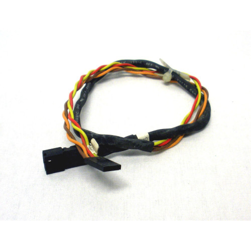 Printronix 154067-001 Cable Assembly for P5000 via Flagship Tech