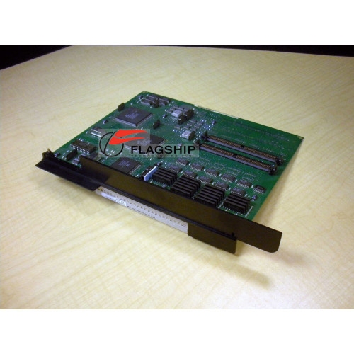 IBM 74G9721 9402 Logic Card via Flagship Tech