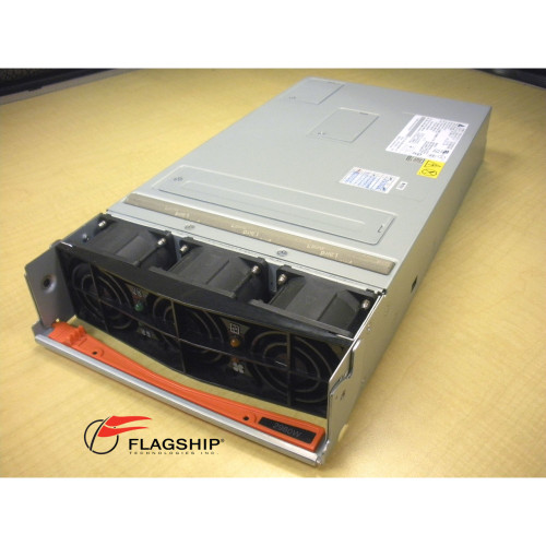 IBM 39Y7414 39Y7415 2980W AC Power Supply BladeCenter H