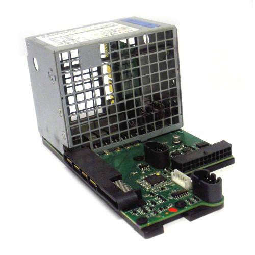 IBM 24R2733 Power Backplane for x3650