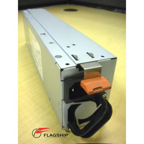 IBM 39Y7378 39Y7377 835W Power Supply for xSeries x3650 x3550 x3400