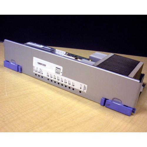 IBM 07P6847 2 WAY 1.65GHZ CPU Proc 5237 80P5719 via Flagship Tech