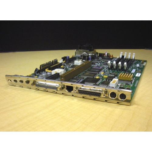 IBM 09P4842 1-Way 250Mhz PowerPC 604e CPU