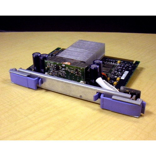 IBM 09P5261 1 WAY 450 MHZ PROCESSOR VIA FLAGSHIP TECH