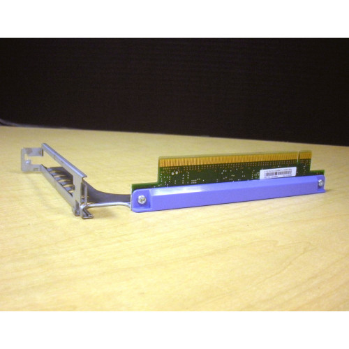 IBM 03N6846 276F PCI Adapter Riser Card Long for 9119-505 via FLAGSHIP TECH