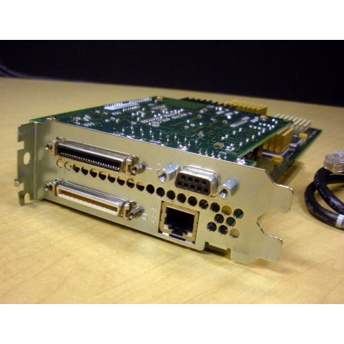 IBM 1519-200 IXA ADAPTER CARD 12r98038 VIA FLAGSHIP TECH