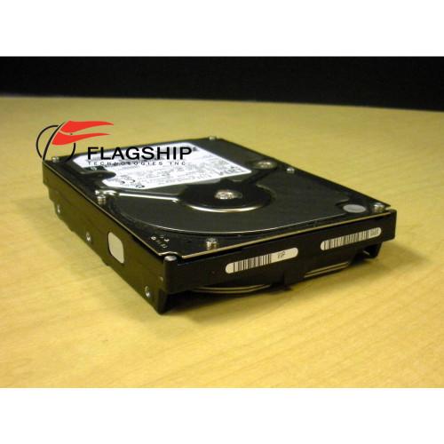 IBM 07N3210 18GB IBM OEM 10K 68 PIN DRIVE VIA FLAGSHIP TECH