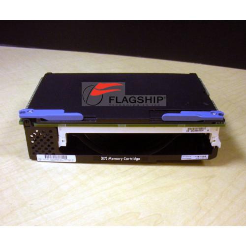HP 647058-001 DL580G7 DL980G7 E7 MEMORY VIA FLAGSHIP TECH