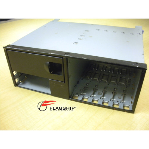 IBM 40K6552 8-Bay SFF SAS Cage & Backplane for xSeries x3650