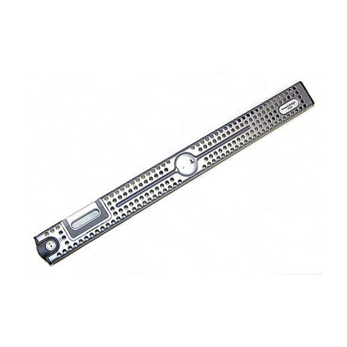 Dell PowerEdge 1950 Front Bezel Faceplate & Key FC023