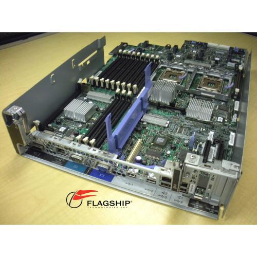 IBM 60Y0852 System Board xSeries x3650