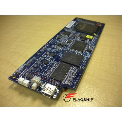 IBM 44T1412 44T1410 Remote Supervisor Adapter II SlimLine xSeries x3650