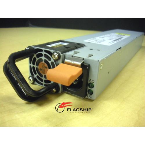 IBM 39Y7189 39Y7188 670W Power Supply xSeries x3550