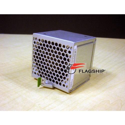SUN 351-0011 DUAL SYSTEM FAN FM0-FM4 NETRA T4 via Flagship Tech