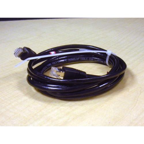 IBM 16R0038 Bulk Power Controller Cable via Flagship Tech