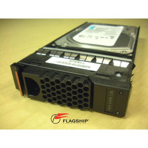 IBM 99Y1164 99Y1163 1TB 7.2K SATA LFF Hard Drive