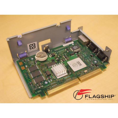 IBM 39J2159 2888 REMOVAL DOWNGRADE PLATE