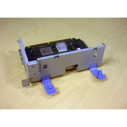 IBM 32N1272 Service Processor for 9131-52A