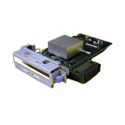 IBM 2888-9406 HSL-2 2-Port for 520 Adapter via Flagship Tech