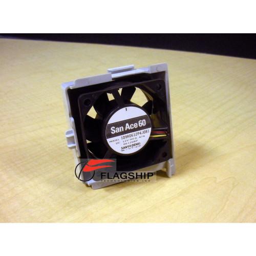 Sun 351-0012 Netra T4-1 Disk Drive Fan FM5 via Flagship Tech