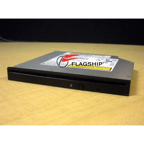 SUN 390-0486 8X DVD-RW SATA-150 Hard Drive via Flagship Tech