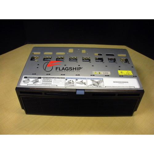 HP 591197-001 DL580 G7 Processor Memory Drawer via Flagship Tech