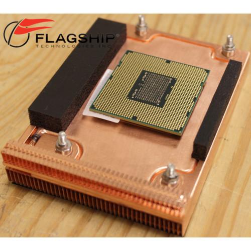 IBM 69Y0922 49Y7038 (7720) X5670 6-Core 2.93GHz/12MB HS22V CPU Kit