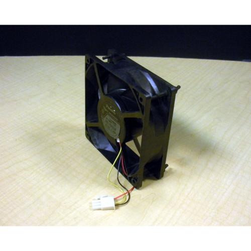IBM 11H2686 7015-R30 R40 Fan via Flagship Tech