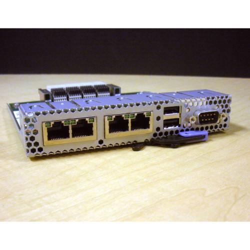 IBM 1803-9117 4-PORT IVE 4X7GB RJ45 VIA FLAGSHIP TECH