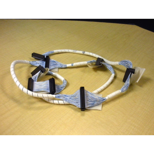 IBM 2431-701X 7013-5XX Internal 6 Drop Cable via Flagship Tech