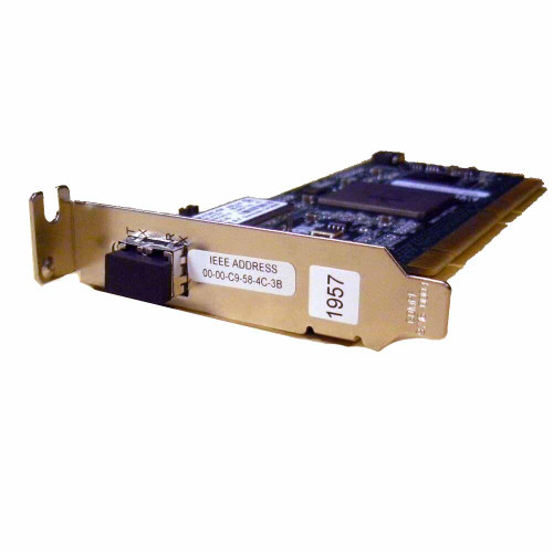 IBM 03N7068 2 Gigabit Fibre Channel PCI-X Adapter