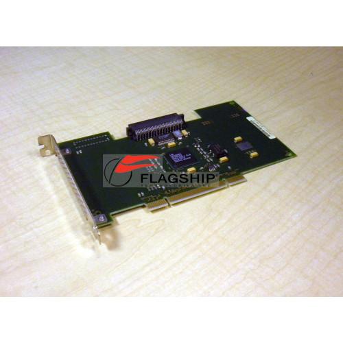 IBM 2728-9406 Base PCI Disk Unit Controller via Flagship Tech