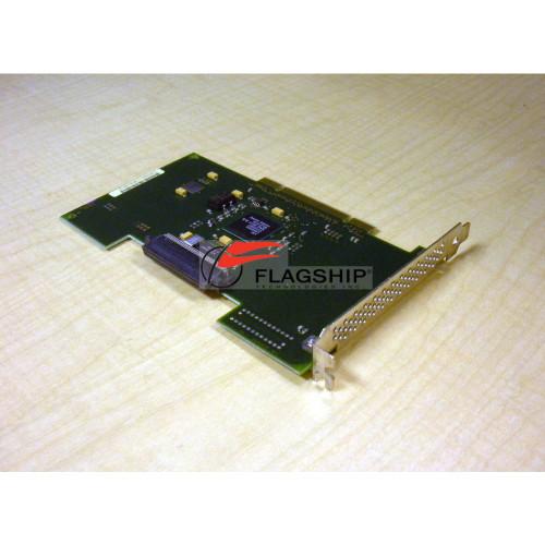 IBM 21H9207 Base Disk Unit Controller FC 2728 9728 via Flagship Tech