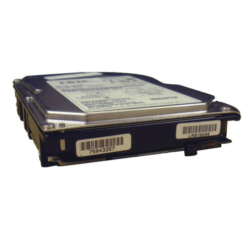 IBM 36L8777 18.2 GB X SERIES 80 PIN 10K Hard Drive VIA FLAGSHIP TECH