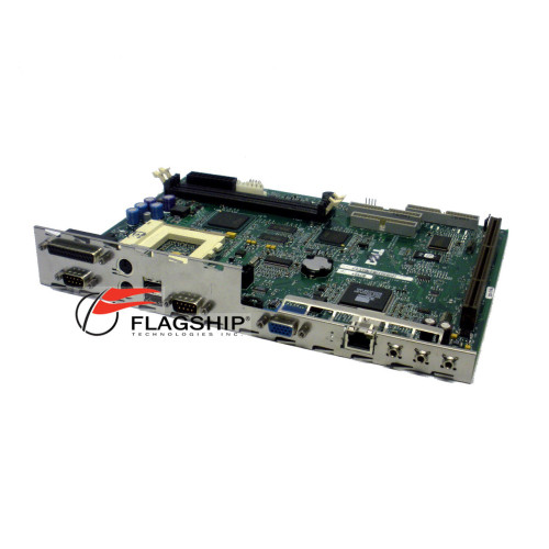 Dell 51XGM OptiPlex GX110 System Board via Flagship Tech