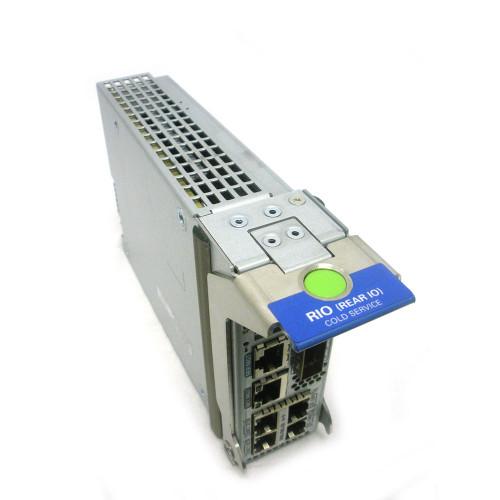 Sun 7011458 10GbE QSFP Rear I/O RIO Assembly