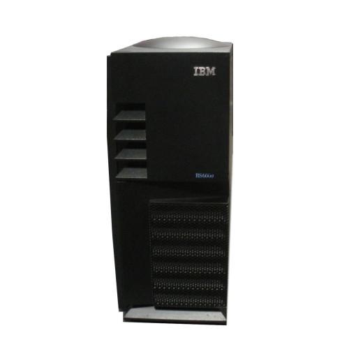 IBM 170-7044 333Mhz RS/6000 Server 0 x 0 via Flagship Tech