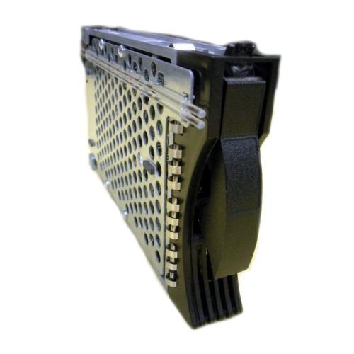 IBM 71P7530 Hard Drive 73GB 10K SCSI 3.5in