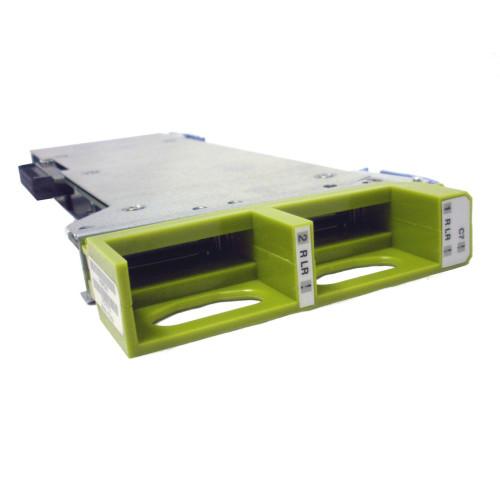 IBM 6457 Dual-Port 12X LONG RUN 5796 ATTACH 6457-8204 8204 VIA FLAGSHIP TECH