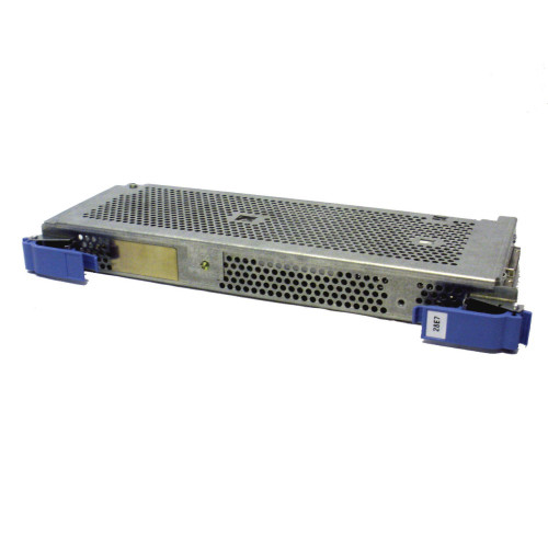 IBM 6417-9406 HSL 2 RIO G BUS ADAPTER VIA FLAGSHIP TECH