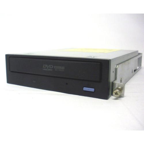 IBM 5752-701X 4.7 GB SCSI DVD-RAM DRIVE VIA FLAGSHIP TECH