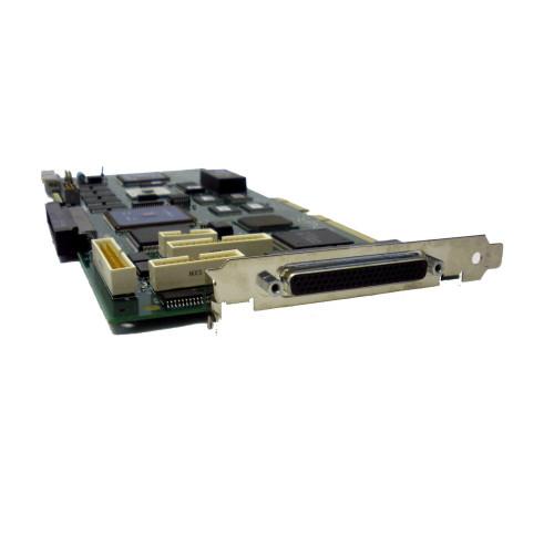 IBM 6326-701X Service Processor via Flagship Tech