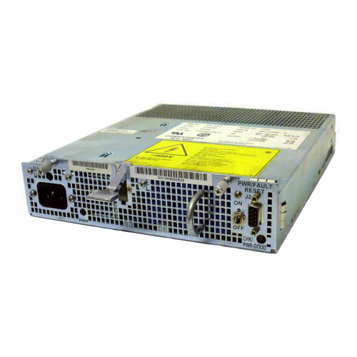IBM 09L4299 Power Supply Model DRPS Hot-Swap