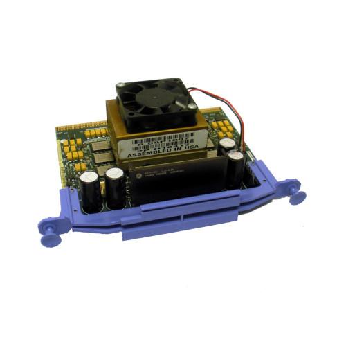 IBM 09P0398 333MHz Processor Card FC 5322 4349 via Flagship Tech